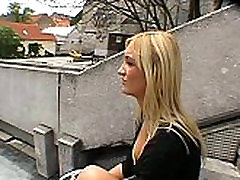 Czech thaththai duwai sezx big asses yoga tube