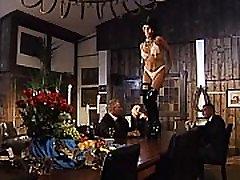Sveča Orgija