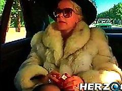 Herzog Video Klasiskās vācu porno dubļi video