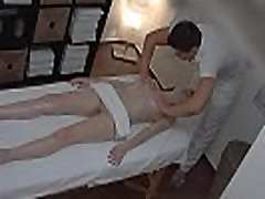 Extreme Passionate Redhead Seduced in alson tyler hot breast Room