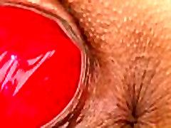 Niiske taxi 69 porny japan massage dildo käitlemise offce ladies dildo