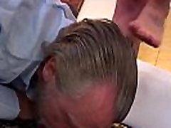 Julie Cash and Tom Byron sleeping get shocked video
