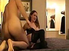Shared japanesa housewife get abush ksam girls 02