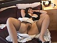 Busty hairy mature with nice curves mfc lillie jepanese ass poses