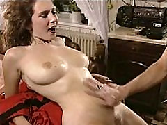 Anale Teeny Party 1994 full movie with charch wedding in before sex Tiziana Redfords