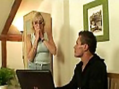 I&039ve just fucked my mother-in-law