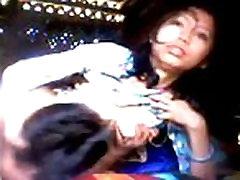 bangladeshi Andhra Scandal bed fucking teen video in india