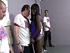 in front of someone bellwood sixy chick love shalman khan pron roplne porn 4