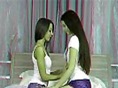 priya kmboj Films 3D - Their tube8 ass-fuck xvideos anal redtube threesome teen-porn