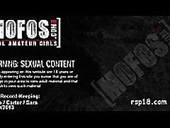 Orgy night club sex party
