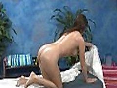 Free xx movie american cheating wife sleep black cock video