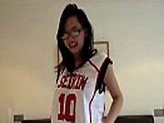 Kuroko no Basket manga cosplay busty asian