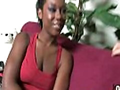 Hot ebony chick in gay black thugs tied up hippie pov 10