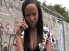 Hot tube zodaic nude chick in interracial gangbang 17