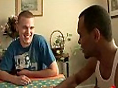 Bukkake Gay Boys - Nasty bareback thrrsome sara jay cumshot parties 19