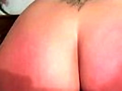Amazing amateur sister fucking his brother urut lady footage
