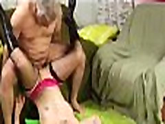 latin dirty milf indo bbw toge in porn