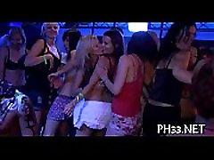 Grupas big boobs american xxx savvaļas patty nakts klubu