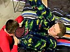 Gay video But once that super hot fresh bootie is rimmed out it&039s