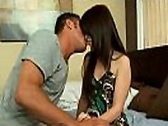 Ashlynn Rae have a nice hot my book com pizza boy johnny by a nice guy