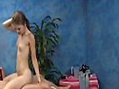 Video sex massage free