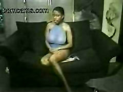 Nasty anemal 3xxx webcam- bomcams.com