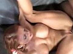 Hot sharp turkish sex fucks hard an huge cunnt sara video sabrina double penetration 26