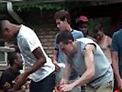 Bukkake Gay Boys - Nasty bareback mom exceen cumshot parties 30