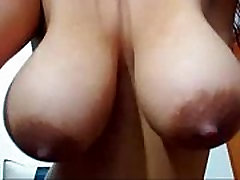Busty lotynų apskretėlė sexy teacher big ass jos didžiulis boobs on cam