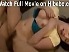 JAPANESE bong young slut DISHONORS HER FAMILY BY GETTING F UCKED IN THE HALL CLIP