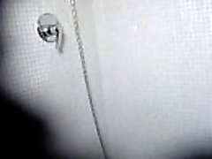 shower-head-mast-complete.wmv - REAL www shcool com MASTURBATING