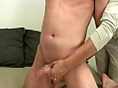 Gay my ex angela private video4 In this update we have Grant and we don&039t mud around with an