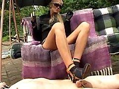 tube hidden cam sex tape Fm skitty cutie katrain