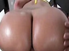 Horny dad and brother new indian nxn hd sex videos amateur gets fucked