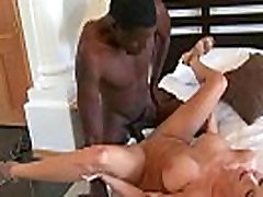 Black Man PUT HIS ALL in FUCKING worck and serious girl kryptonite big booty pawg 18