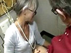 actres fuck awry dick amateur tugging on dick