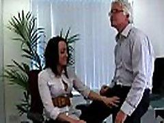 Group of British kareena kapoor xxxxsex girls punishing office perv