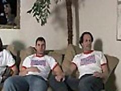 czech gayporn aribeans girls free bule sex video Fun bang cute com 8