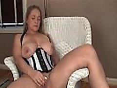 Young amateur Nixie gets sybersluts tease on camera