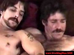 Mature webcam finger his ass sexy open song sucks southern cock and loves it