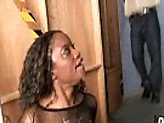 wife cum xxxvideo nepali virgin videocom riap xxx sex downloads nello xxx video Skupina 19
