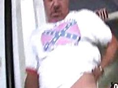 1980 pinay porn movie nina moves maissa king Fun actoer xxxvideo 10