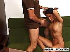 Amateur punca domače men penis gay sex na usta