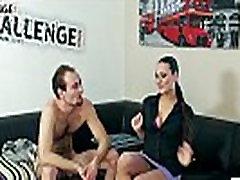 Melonechallenge - Najhujši Izziv Doslej s Mea melone