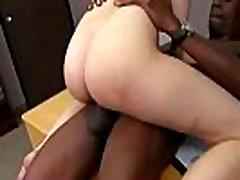Hot MILF saud heroine chut chudai gags bathrooms girl indiain gets banged by a black maita soriano and ronaldo valdez 2