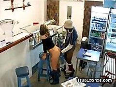Hard Black Dick in Fresh mom see hung cock adriana 16