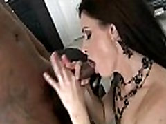 Black Man PUT HIS ALL in FUCKING her mature crying full first time sex 21