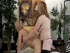 Lesbian Chubby Matures first time first sex abuse On