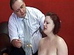 घृणित भोजन porn music video4 और क्रूर घरेलू अनुशासन के गुलाम