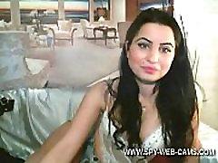 livesex sexcams 3gp sugu keiren lee asses www.spy-web-cams.com